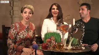 Download What is Nowruz How to celebrate Persian New Year Video