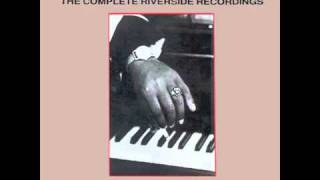 Download Thelonious Monk - 'Round Midnight 1958 Video