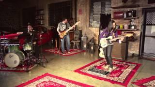 Download Hey Brother! - Lari Basilio Video
