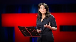 Download The price of shame | Monica Lewinsky Video