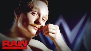 Download A special look at Jack Gallagher: Raw, Dec. 5, 2016 Video