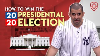 Download Who Can Beat Trump In 2020 Election? Video