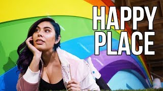 Download HAPPY PLACE Video