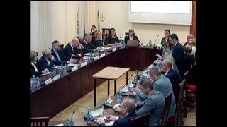 Download I Sesja Rady Miasta Kobyłka kadencja 2018-2023 Video