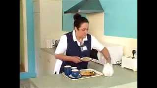 Download Home Care 5: Health & Safety Preview Video