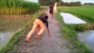 Download funny video bangla 2016 Video