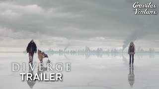 Download Diverge | Sci-Fi | Trailer Video