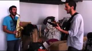 Download Praksis - Mahsus Mahal Video
