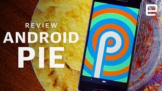 Download Android Pie Review: Everything You Need to Know Video