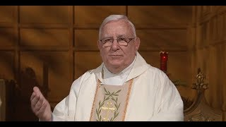 Download Catholic Mass Today | Daily TV Mass (Saturday November 9 2019) Video