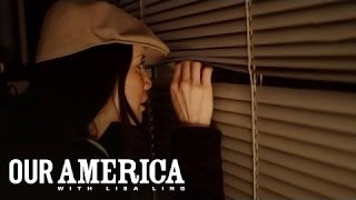 Download 3 AM Girls: Lisa Ling Goes Undercover | Our America with Lisa Ling | Oprah Winfrey Network Video