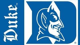 Download Logo Dojo Duke Blue Devils (Tutorial 2017) Video