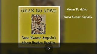 Download Oman Bo Adwo Video
