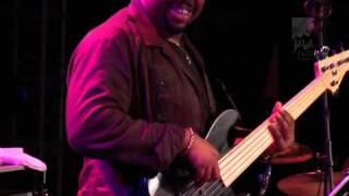 Download George Duke @ Java Jazz Festival 2010.mov Video