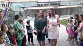 Download Maturantet e Hanit Elezit 2015 Video