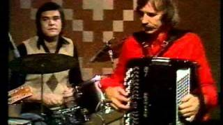 Download Roland Cedermark i Nygammalt 1977 Video