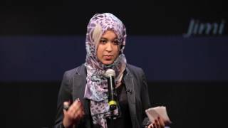 Download Is the future dead? | Tasneem Rostom | TEDxYouth@Hounslow Video