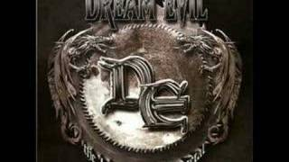 Download Dream Evil - Into the Moonlight Video