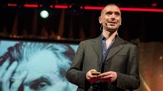 Download What will a future without secrets look like? | Alessandro Acquisti Video