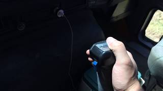 Download How to shift an 8 speed truck, Eaton Fuller 8-LL Video