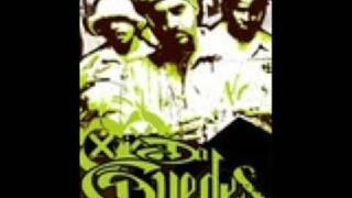 Download Da Guedes - Jogo da Vida Video