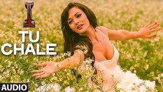 Download 'Tu Chale' FULL AUDIO Song 'I' | Aascar Films | A. R. Rahman | Shankar, Chiyaan Vikram, Amy Jackson Video