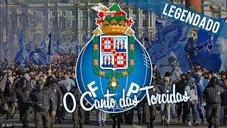 Download Visto de azul e branco - Porto (POR) [Legendado (EN/PT)] Video