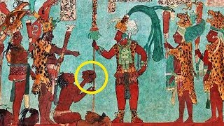 Download CRAZIEST Things The Mayans Did! Video