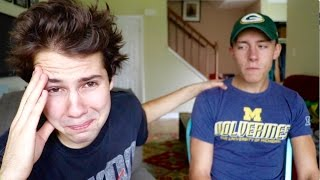 Download HOW I RUINED MY BEST FRIENDS LIFE!! Video