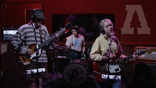 Download Snail Mail on Audiotree Live (Full Session) Video
