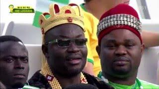 Download 2014브라질월드컵 90분에 보는 골모음. Video