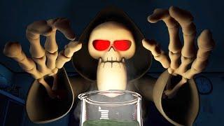 Download Spookiz | Magic Potion | 스푸키즈 | Funny Cartoon | Kids Cartoons | Videos for Kids Video