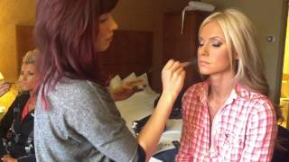 Download Do's & Dont's Of Competition Makeup Video