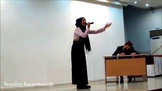Download ″Çanakkale Şehitlerine″ Şiiri Reşadiye/Tokat Video