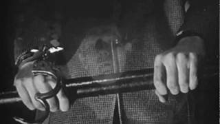 Download Fright (1956) HORROR Video