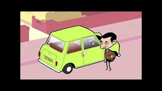 Download Mr bean new episodes cartoon Video