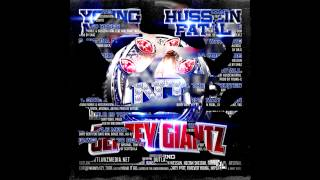 Download Young Noble & Hussein Fatal (The Outlawz) - ″Save a Prayer″ Ft. Ransom, Trae The Truth (2014) Video