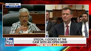 Download NJ Dem Rips Gowdy, Says GOP Should 'Kiss Strzok' For 'Illegitimate POTUS' Video