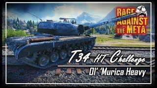 LEAKED! UDES 03 & Strv 103-0 Stats    World of Tanks Free Download