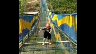 Download Midget makes the climb Video