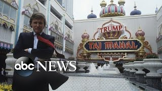 Download Donald Trump's Business Success: Making of a President Part 2 Video