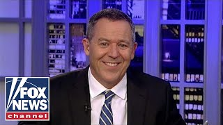 Download Gutfeld: Be nicer. It will drive your enemies nuts Video