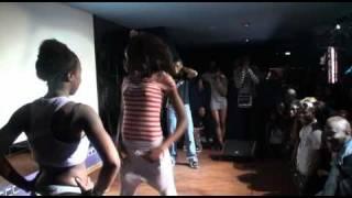 Download ZAIRE vs CÔTE D'IVOIRE 2011 Video