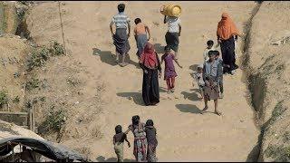 Download Love Beyond Borders - Bangladesh Video
