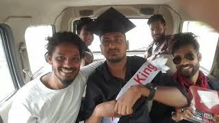 Download YouTube next up winners kiraak Hyderabadiz Video