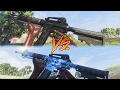 Download H1Z1 FREE SKIN VS $200 SKIN - Which One is Better? (H1Z1 Best Skins) Video