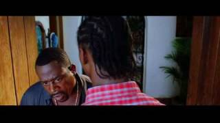 Download Will Smith & Martin Lawrence - Bad Boys 2 ( Very Funny ) Video