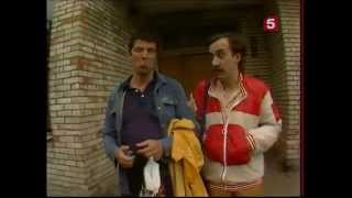 Download ″Омут″, детективный телефильм. ЛенТВ, 1985 г. Video