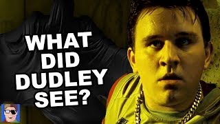 Download In Defense of Dudley Dursley Video