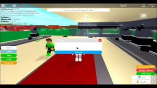 THE FLASH] 2 Player Superhero Tycoon codes - Roblox Free Download
